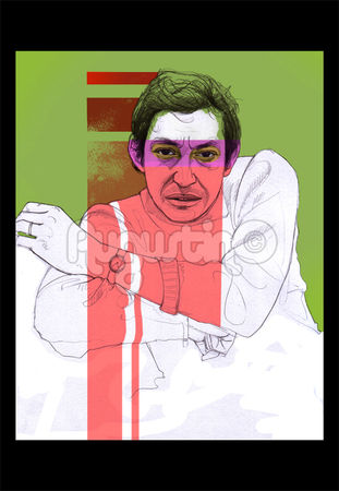 GAINSBOURG3