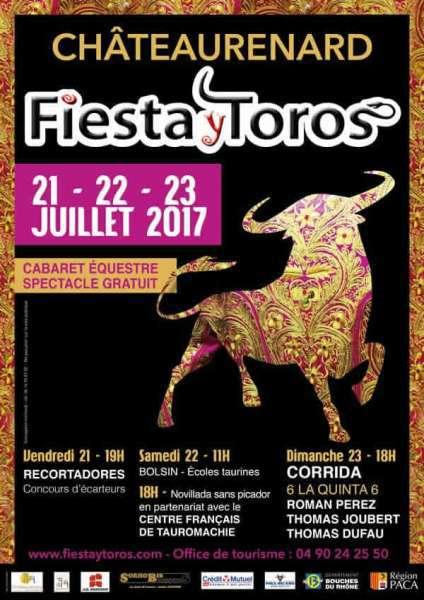 affiche-fiesta-y-toros-2017-qual-60-600x849