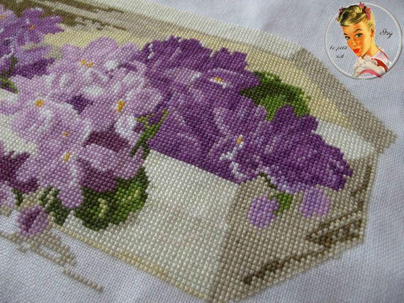 boite aux fleurs violettes5