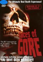 faces_20of_20gore_20cover_20BIG_original