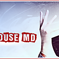 Saison 2 – épisode 23 : house md