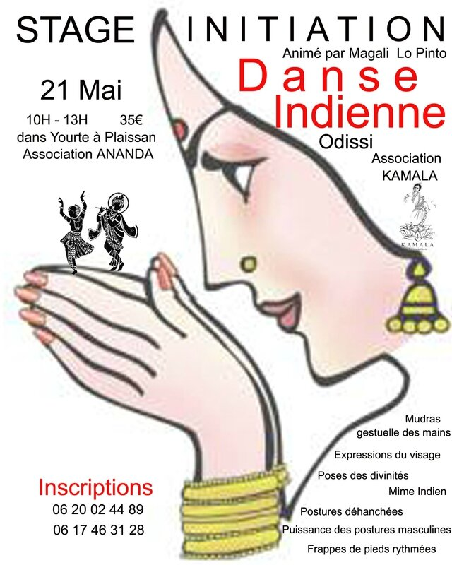 Stage Odissi 21 Mai copie