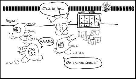 neurone4