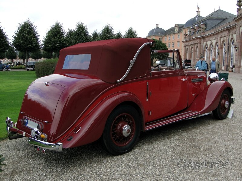 armstrong-siddeley-hp25-tickford-dhc-1936-b