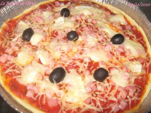Pizza_jamon_ch_vre