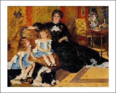 pierre-auguste-renoir-madame-georges-charpentier-et-ses-enfants-n-999952-0