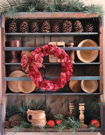 carolyn_gregg_flower_design_country_living