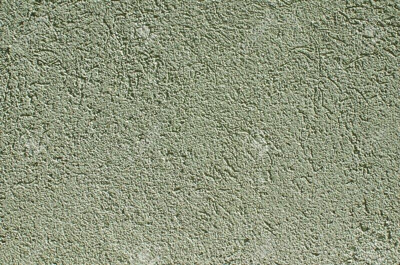 38466094-De-couleur-verte-nouvelle-fa-ade-maison-de-pl-tre-du-mur-gros-plan-comme-arri-re-plan-Banque-d'images
