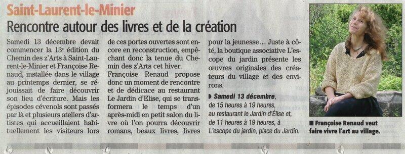 2014-12-13-Dédicace Francoise Renaud