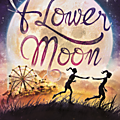 Flower moon - gina linko