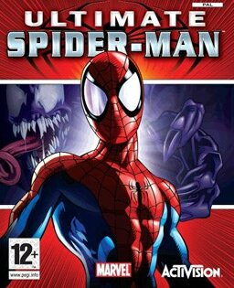 Ultimate_Spider-Man_boxart