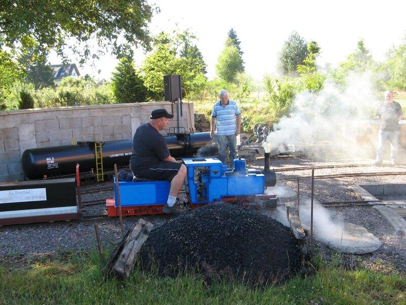 IMG_7853 Le Tortillard 1 juillet 2014 D-T