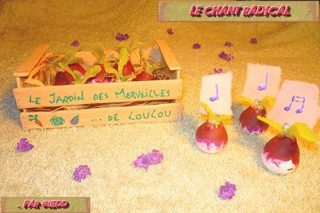 Le_Chant_Radical