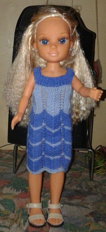 robe béa pour nancy1