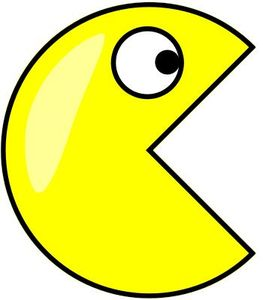 pacman_like_icon