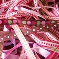 Ribbons