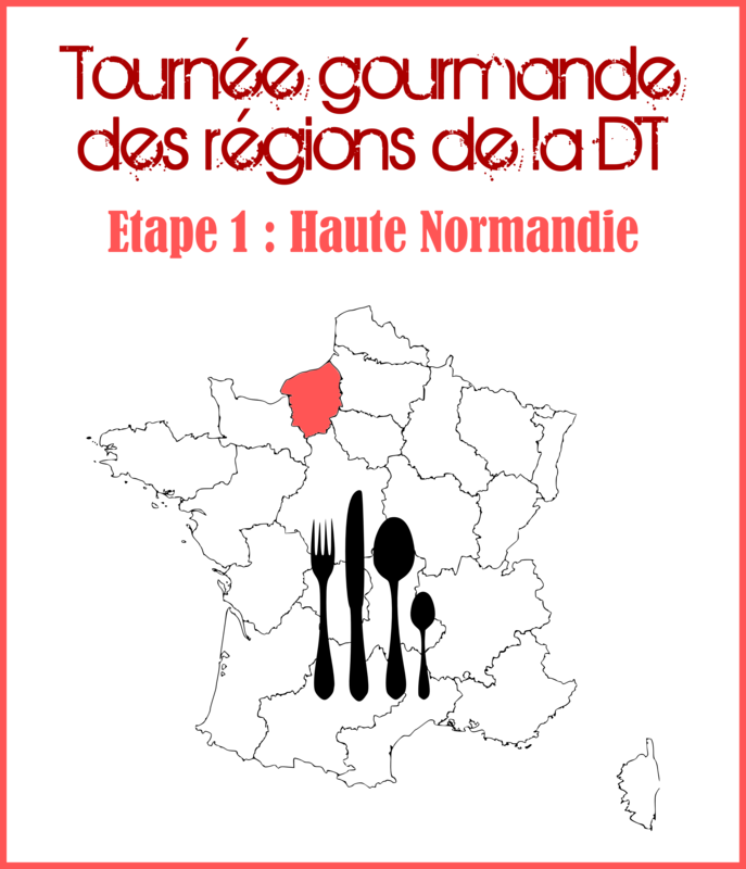 challenge logo étape 1
