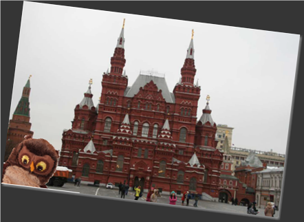 Windows-Live-Writer/MON-TOUR-DU-MONDE--LA-RUSSIE_F761/image_thumb_35
