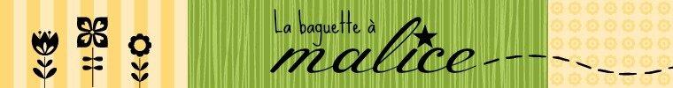 bannière a little 2
