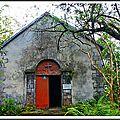Bethléem à st-benoit (réunion) 3/5 - chanson réunion - poésie et recette