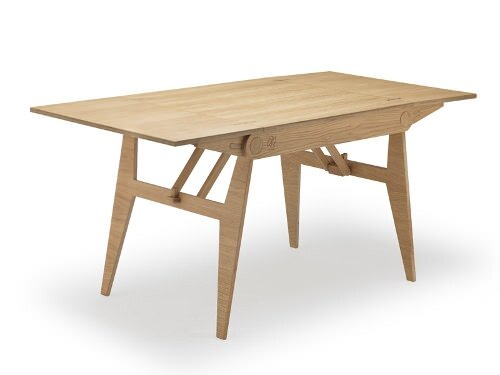 n-oncle-table-relevable-frederic-cadet-3