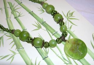 faux jade bambou (2)
