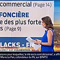 celinemoncel06.2015_10_15_premiereeditionBFMTV