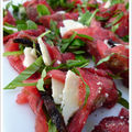 carpaccio-1
