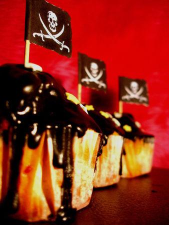cupcakes_des_pirates__6_