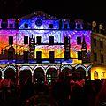 wb_Gare Saint Paul_Fête des lumières20161210_0769