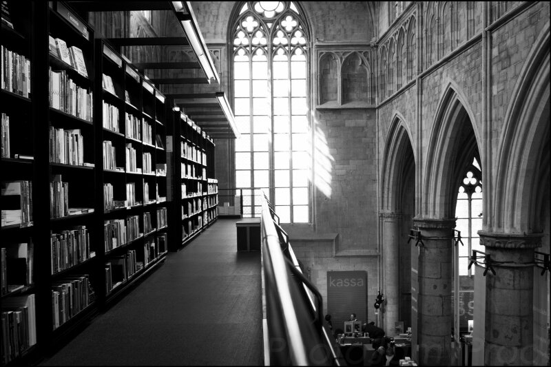 Pays Bas: Maastricht 05