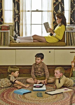 MoonriseKingdom_10