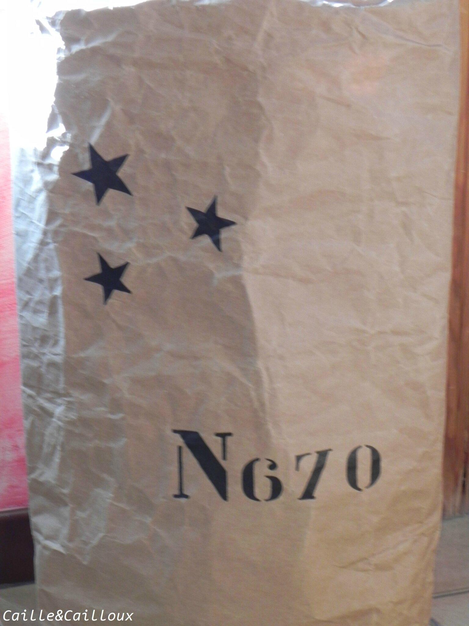 sac farine (2)