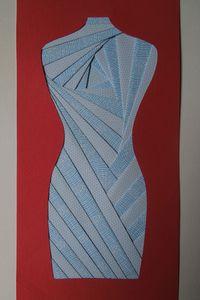 iris folding 242