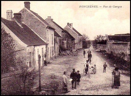 Cartes postales ville,villagescpa par odre alphabétique. - Page 3 12005149