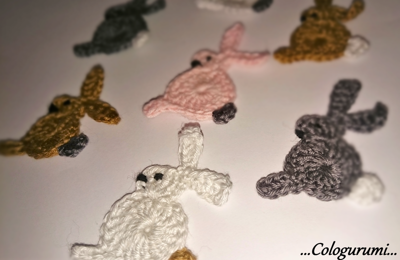 Applique_lapin_3