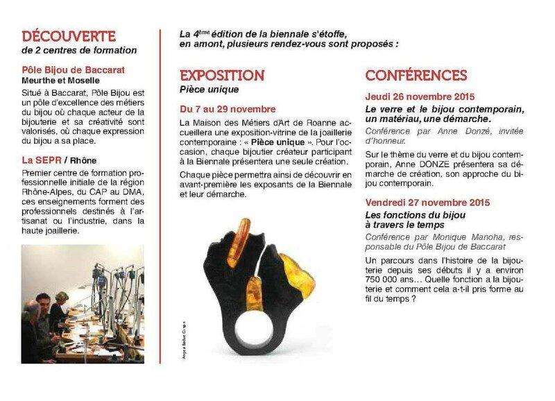 BiennaleBijoutiersCreateurs5-PieceUniqueExpo