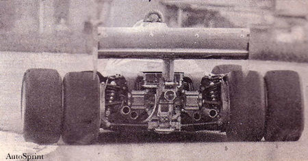 1977_Fiorano_312_T2_sei_gomme_Reutemann_3