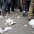 12-Pillow Fight 13_8468