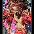 CarnavalWazemmes-GrandeParade2007-083