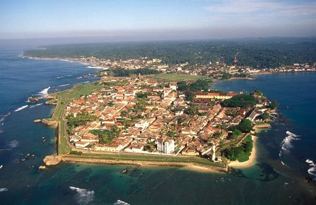 luchtfoto-galle-fort-sri-lanka