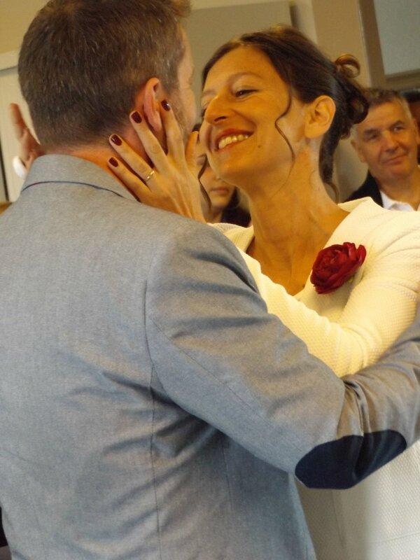 Mariage , stepf et mathieu 049