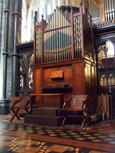 sam_chirst_church_orgue