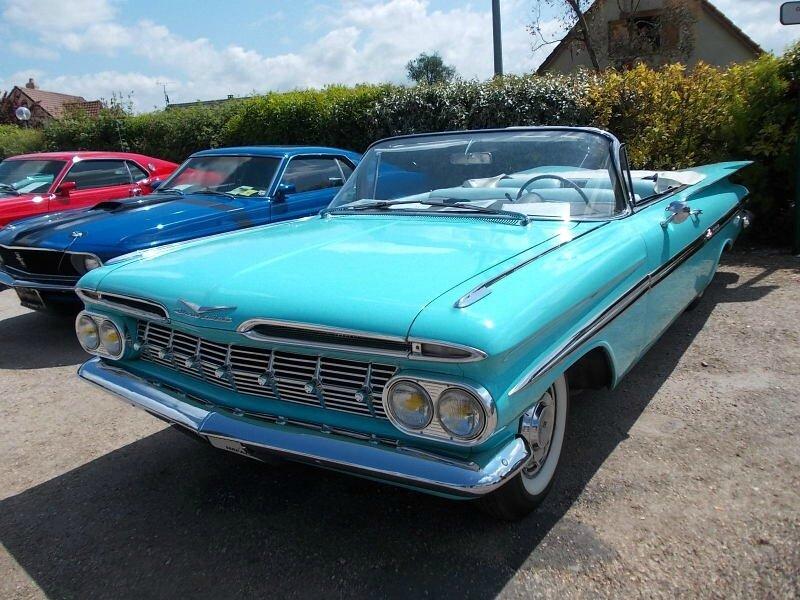 ChevroletImpala1959av1