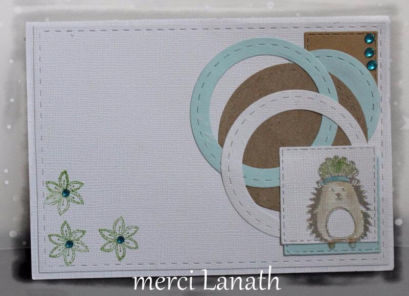 Lanath1