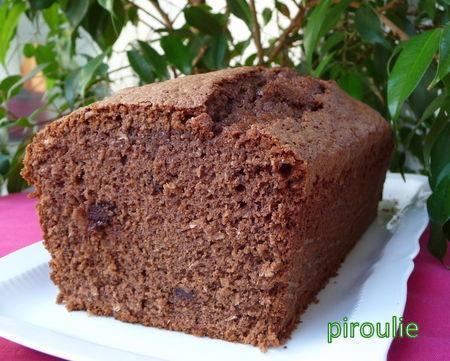cake_coco_chocolat__2_
