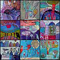 Ribbet collage5847