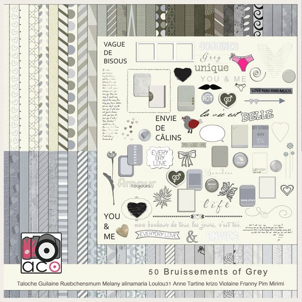 Preview-50-Bruissements-of-grey-by-ACO
