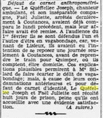 Ouest Eclair 4 février 1932_2
