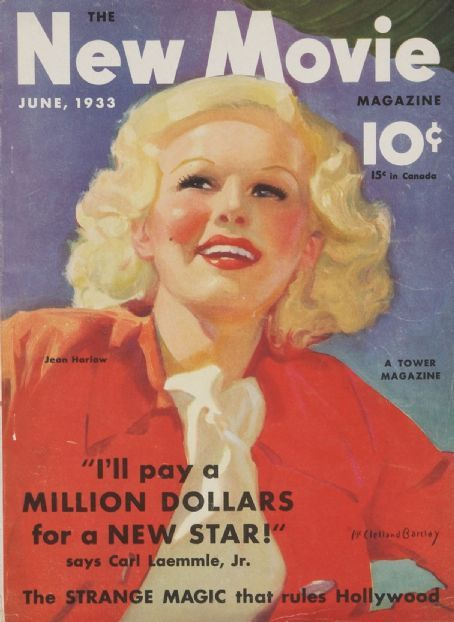 jean-mag-new_movie-1933-09-cover-1